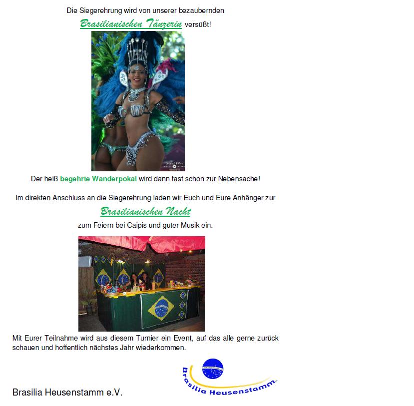 brasilia heusenstamm